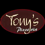 Tony's Pizzeria - Irvington