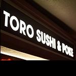Toro Sushi & Poke House - Burbank