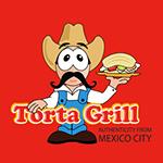 Tortas Grill Inc