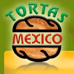 Tortas Mexico - Studio City
