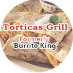 Tortica's Grill