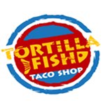 Tortilla Fish