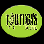 Tortugas Restaurant