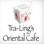 Tra Ling's Oriental Cafe