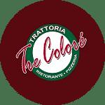 Logo for Tre Colore