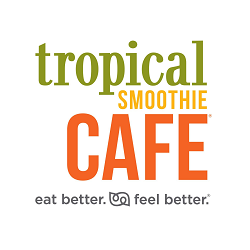 Tropical Smoothie Cafe - Clearwater
