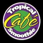 Tropical Smoothie Cafe - High Point Blvd. in Harrisburg, PA 17111