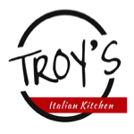Troy's Italian Kitchen