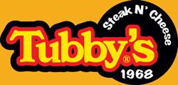 Tubby's Sub Shop - Westland