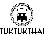 Tuk Tuk Thai