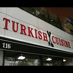 Turkish Cuisine in Westchester County, NY 10601