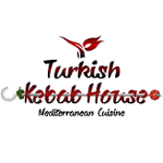 Turkish Kebab House in Pittsburgh, PA 15217