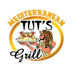 Tut's Mediterranean Grill