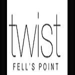 Twist Fells Point
