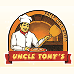 Uncle Tony's Pizzeria
