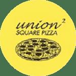 Union Square Pizza