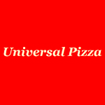 Universal Pizza in Penn Hills, PA 15235