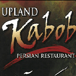 Upland Kabob in Upland, CA 91786
