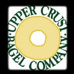 Upper Crust Bagel Company
