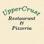 Upper Crust Restaurant & Pizzeria