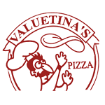 Valuetinas Pizza