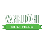Vannucchi Brothers