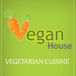 Vegan House in Phoenix, AZ 85003
