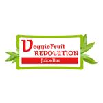 Veggie Fruit Revolution