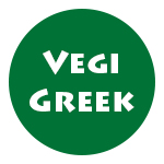 Vegi Greek