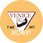 Venice Pizzeria in Indiana, PA 15701