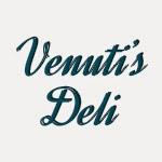 Venuti's Deli