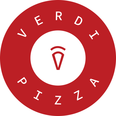 Verdi Pizza in Las Vegas, NV 89102