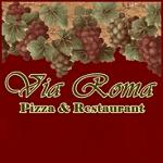 Via Roma in Toms River, NJ 08755