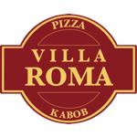 Villa Roma Pizza