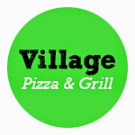 Village Pizza & Grill in South Boston, MA 01376