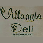 Villaggio Deli