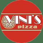 Vini's Pizza