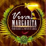 Viva Margarita in Cliffside Park, NJ 07010