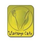 Viztango Cafe
