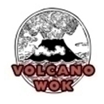 UCLA Food Delivery Volcano Wok for UCLA Students in Los Angeles, CA