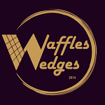 Waffles & Wedges in Philadelphia, PA 19102