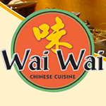 Wai Wai Chinese Cuisine in Pittsburgh, PA 15224