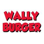 Wally Burger