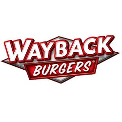 Wayback Burger - Worcester