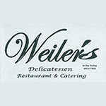 Weiler's Deli - Sherman Way