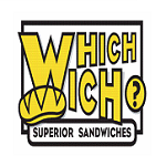 Which Wich - Westport