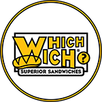 Which Wich - Briarwood Circle