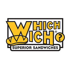 Which Wich - Granby St