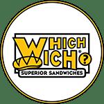 Which Wich? - Oakbrook Terrace
