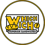Which Wich - S. Main St.